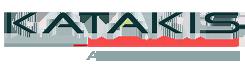 katakis-logo